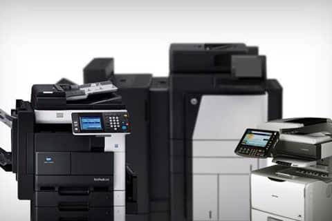 Những lưu ý khi quyết định chọn mua máy photocopy